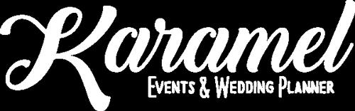 Karamel eventos